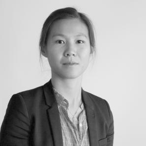 Metric Accounting Edith Lau